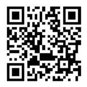 宝中盈仪器信息网